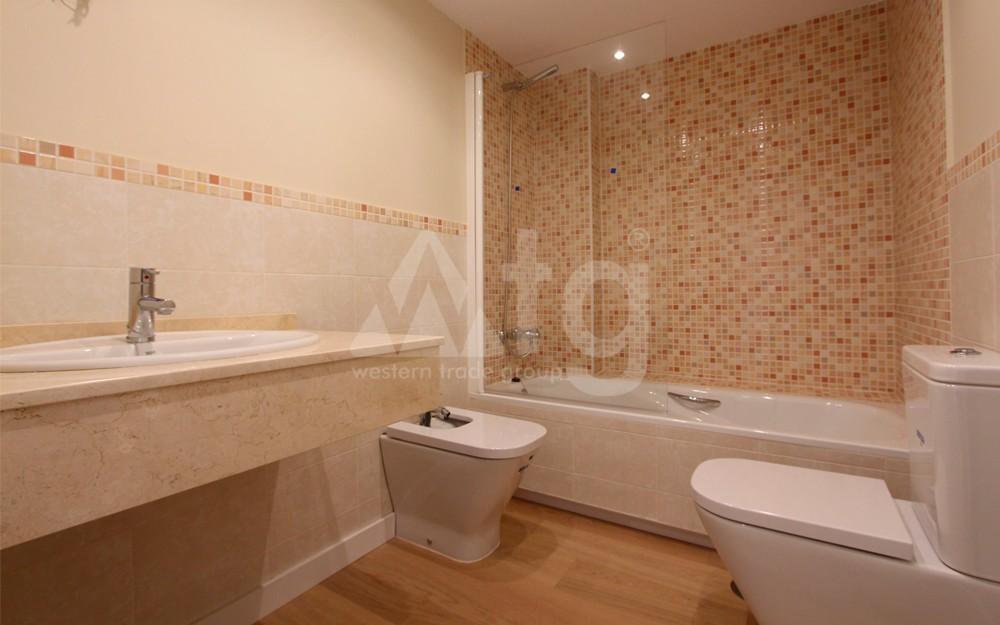 3 bedroom Villa in Villamartin - LH6484 - 7