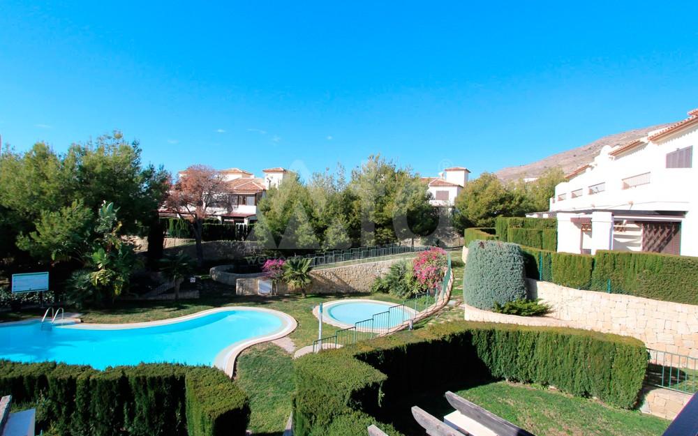 3 bedroom Villa in Villamartin - LH6484 - 8