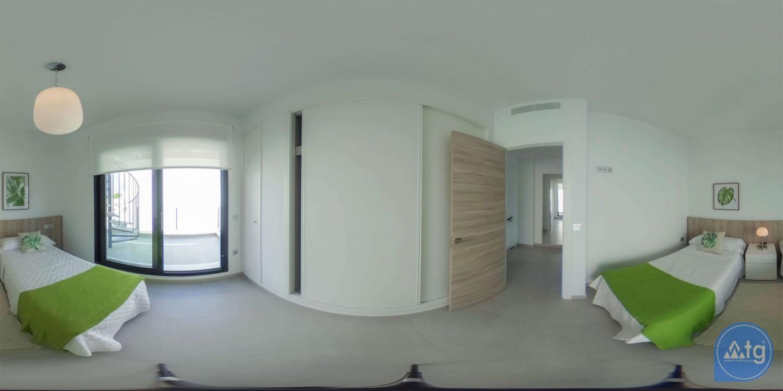 3 bedroom Villa in Villamartin - TN6460 - 11