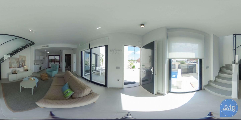 3 bedroom Villa in Villamartin - TN6460 - 13
