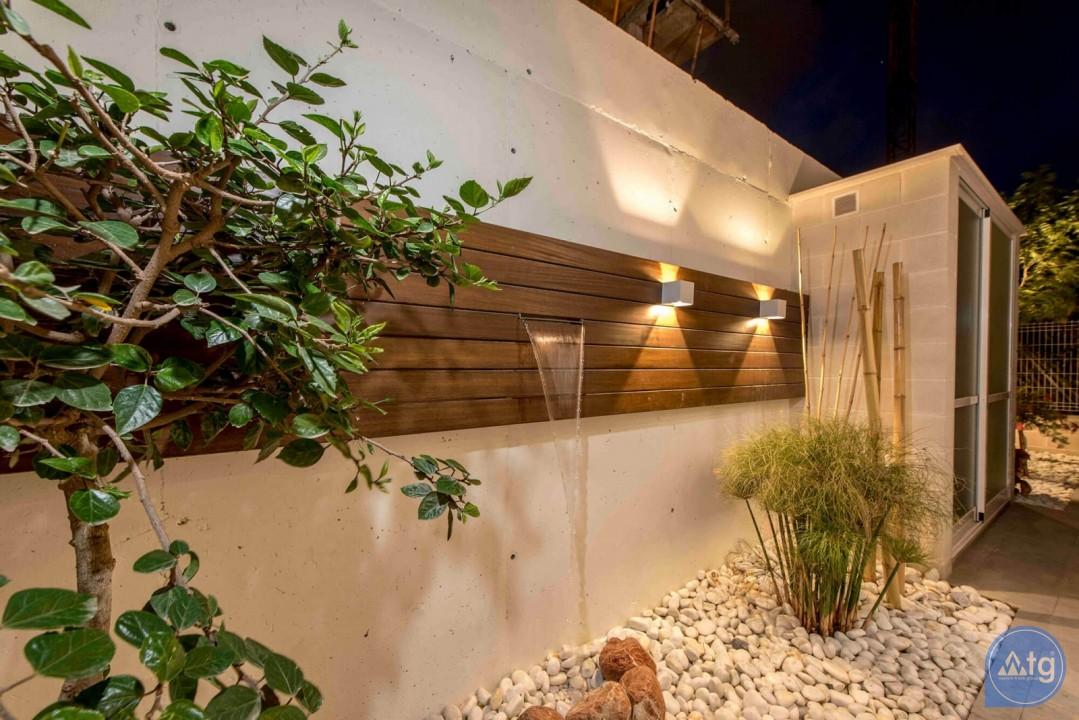 3 bedroom Villa in Villamartin - TN6460 - 3