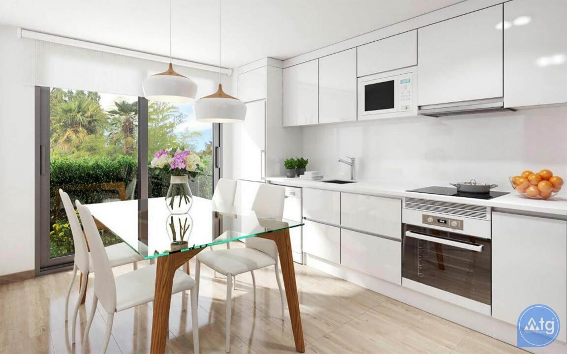 3 bedroom Villa in Villamartin - TN6460 - 4