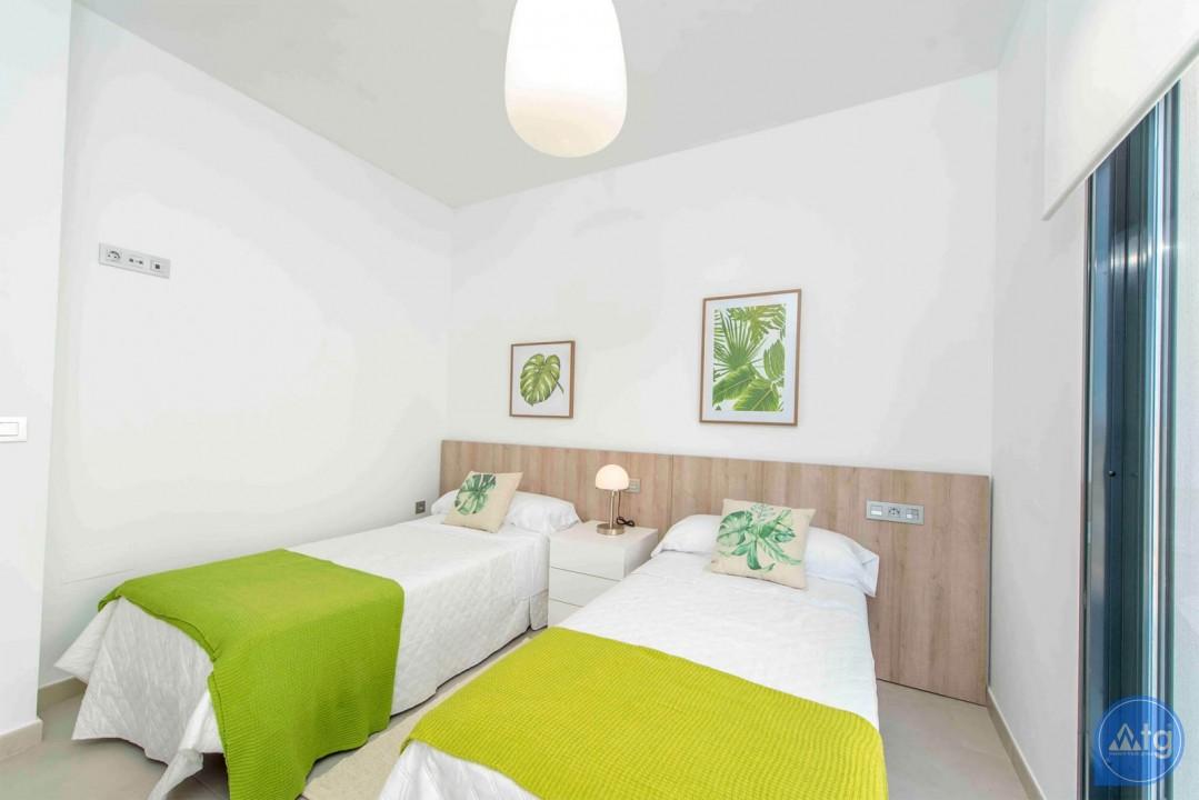3 bedroom Villa in Villamartin - TN6460 - 6