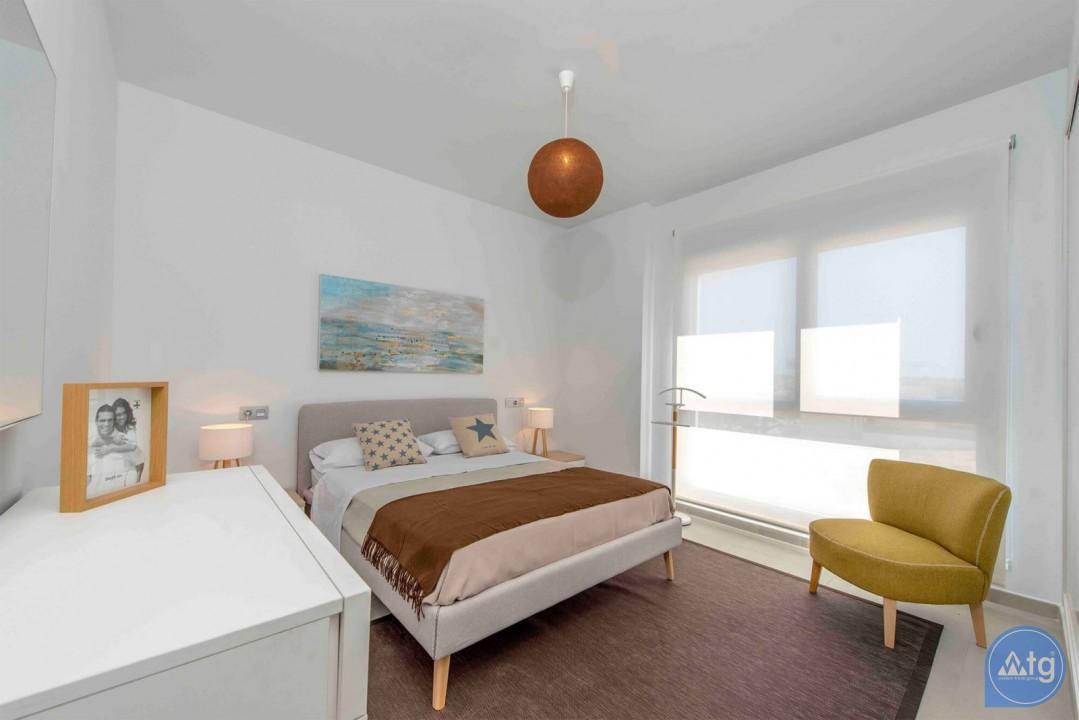 3 bedroom Villa in Villamartin - TN6460 - 7