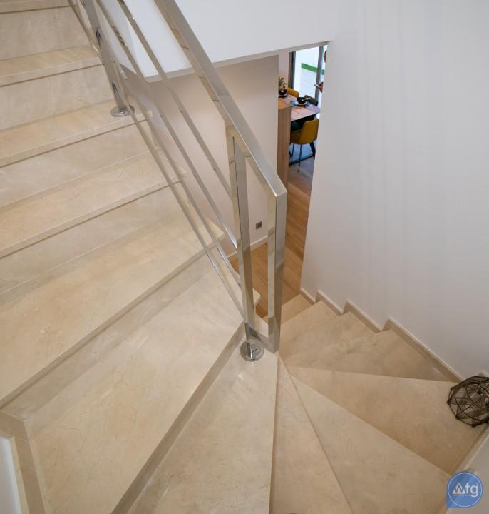 4 bedroom Villa in Villamartin  - AG6086 - 11