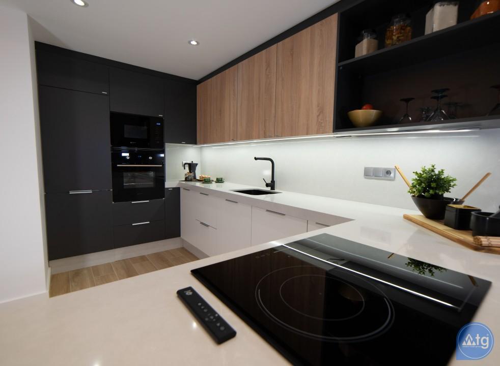 4 bedroom Villa in Villamartin  - AG6086 - 15