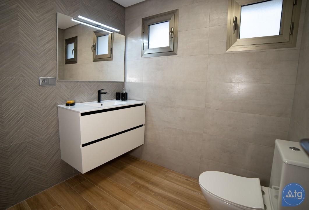 4 bedroom Villa in Villamartin  - AG6086 - 16