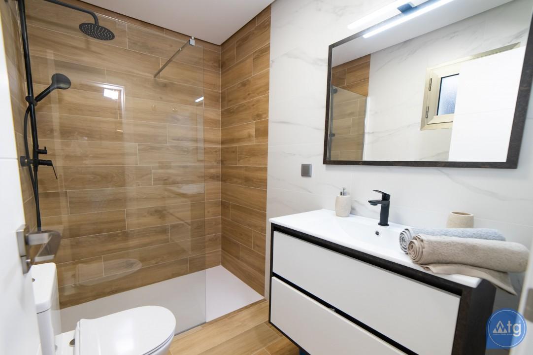 4 bedroom Villa in Villamartin  - AG6086 - 18