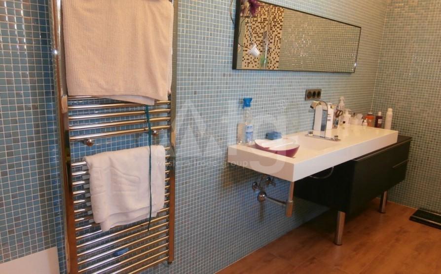 4 bedroom Villa in Villamartin  - AG6086 - 19