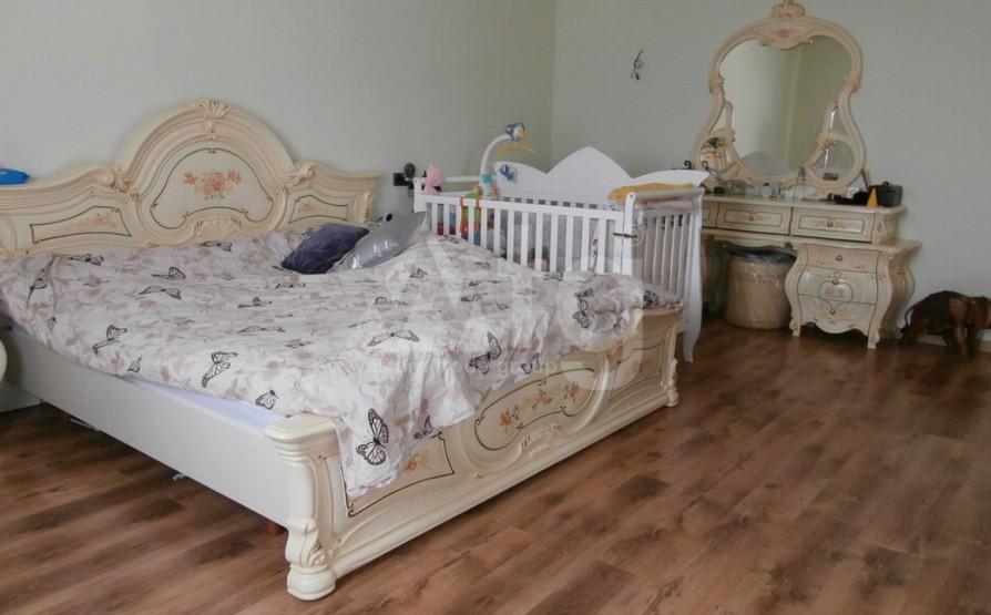 4 bedroom Villa in Villamartin  - AG6086 - 22