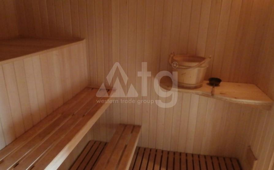 4 bedroom Villa in Villamartin  - AG6086 - 24