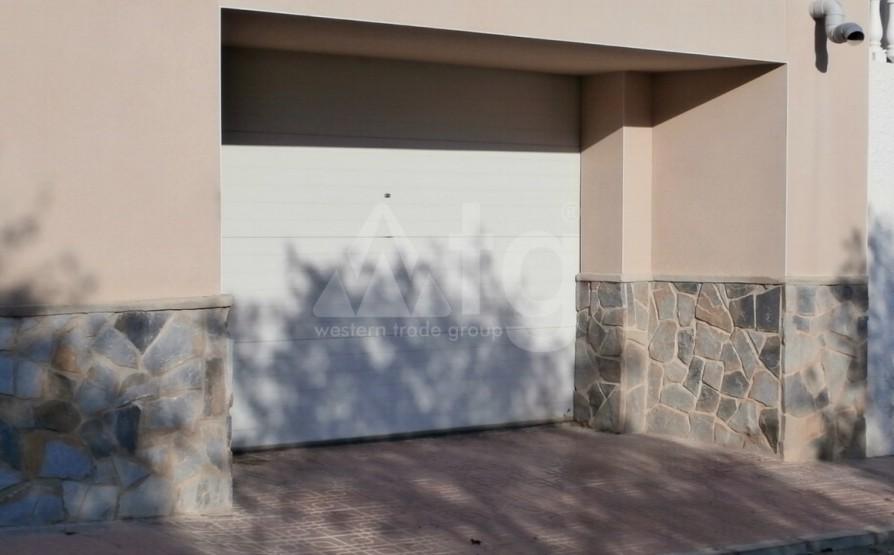 4 bedroom Villa in Villamartin  - AG6086 - 31
