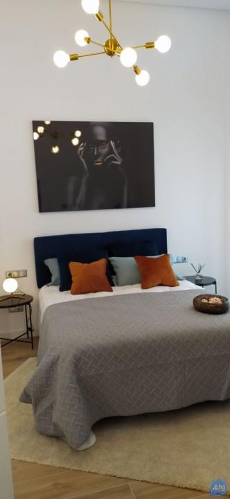 4 bedroom Villa in Villamartin  - AG6086 - 8
