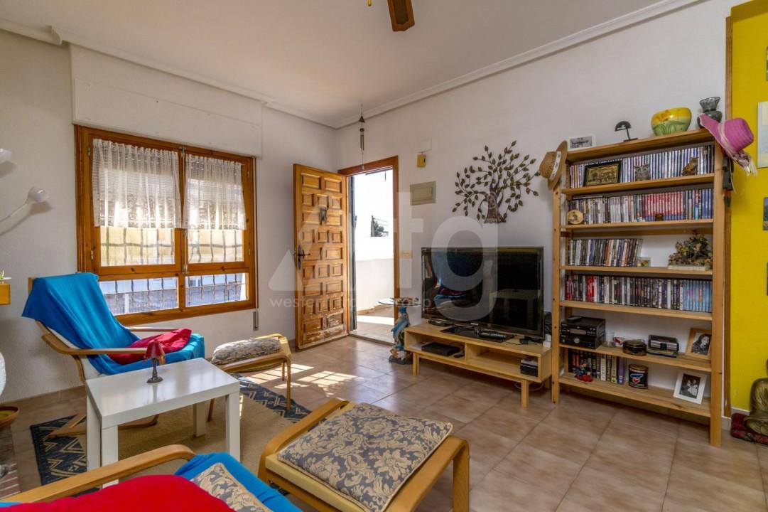 3 bedroom Villa in Villamartin  - VS7279 - 5