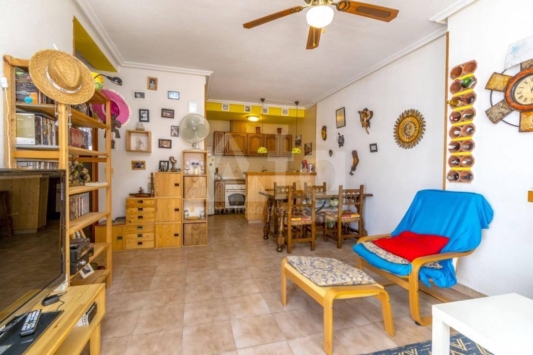 3 bedroom Villa in Villamartin  - VS7279 - 7