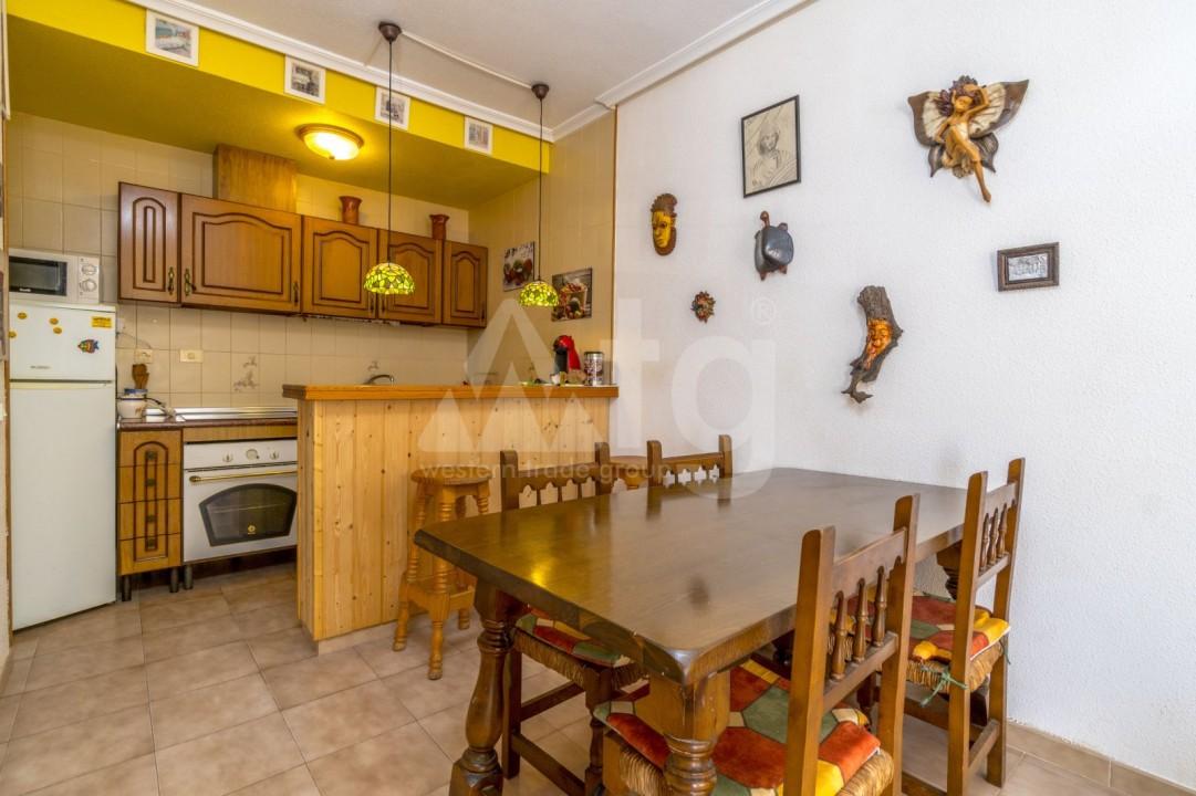 3 bedroom Villa in Villamartin  - VS7279 - 8