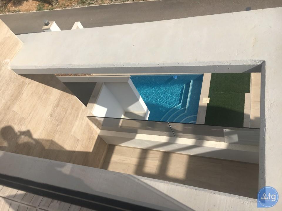 3 bedroom Villa in Villamartin  - W119657 - 1