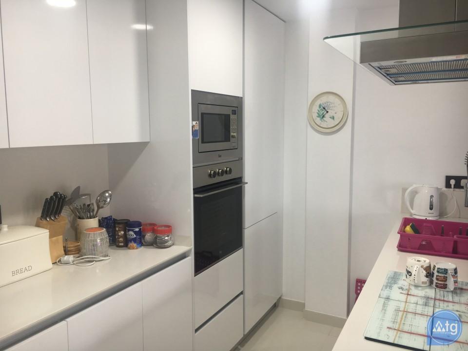 3 bedroom Villa in Villamartin  - W119657 - 10