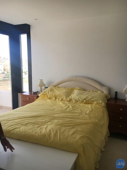 3 bedroom Villa in Villamartin  - W119657 - 15