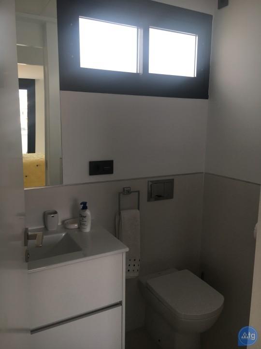 3 bedroom Villa in Villamartin  - W119657 - 21