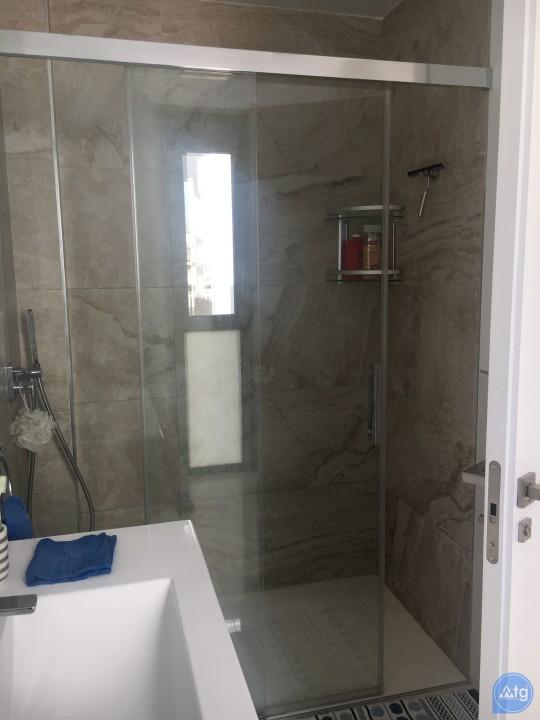 3 bedroom Villa in Villamartin  - W119657 - 22