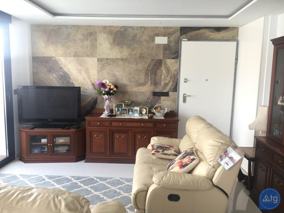 3 bedroom Villa in Villamartin  - W119657 - 4