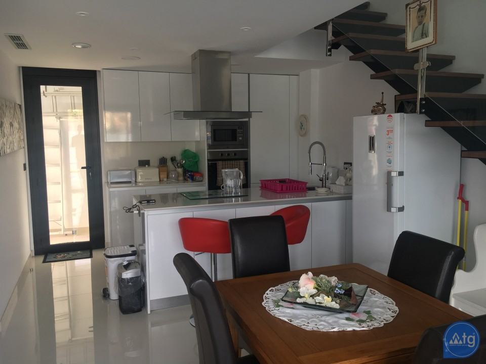 3 bedroom Villa in Villamartin  - W119657 - 7