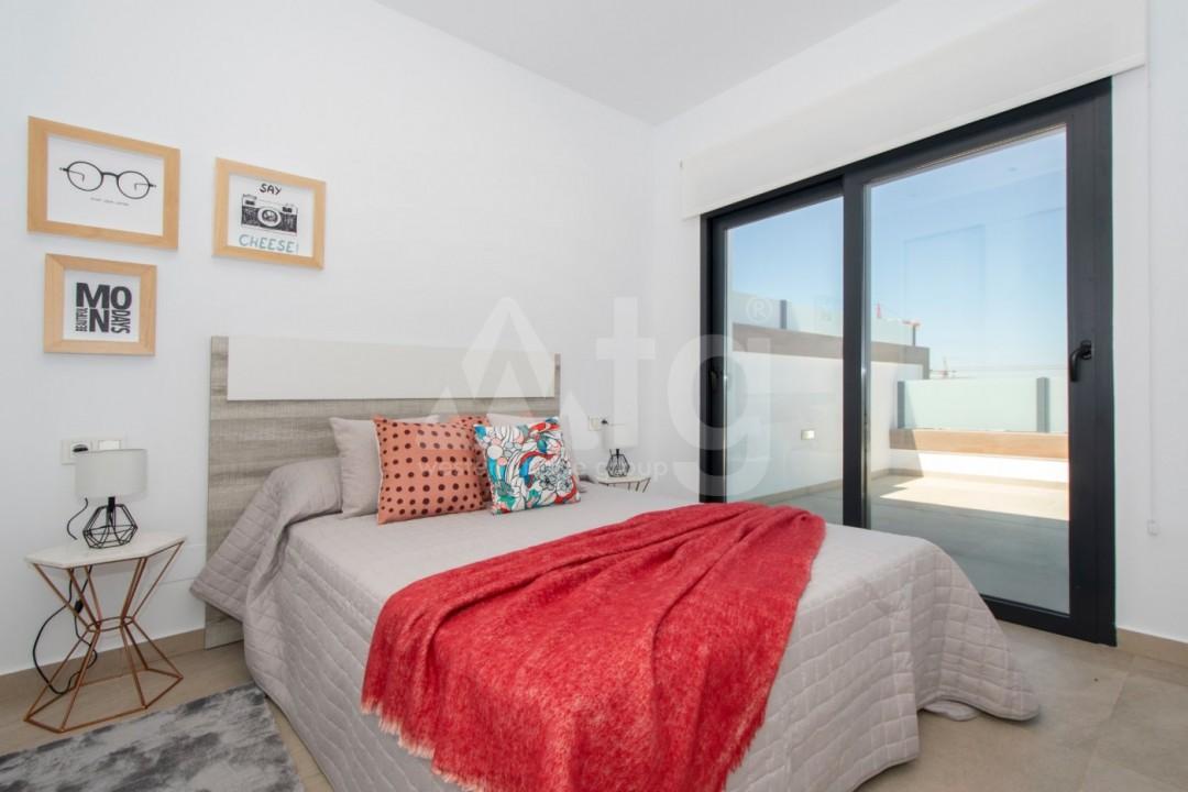 3 bedroom Villa in Vistabella - VG113996 - 10