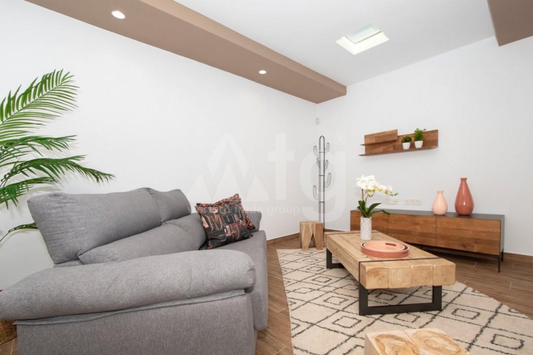3 bedroom Villa in Vistabella - VG113996 - 14