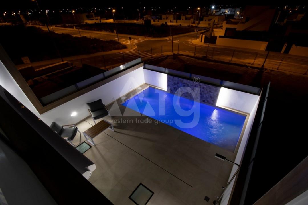 3 bedroom Villa in Vistabella - VG113996 - 16