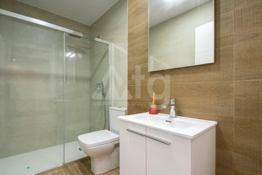 3 bedroom Villa in Vistabella - VG113996 - 19
