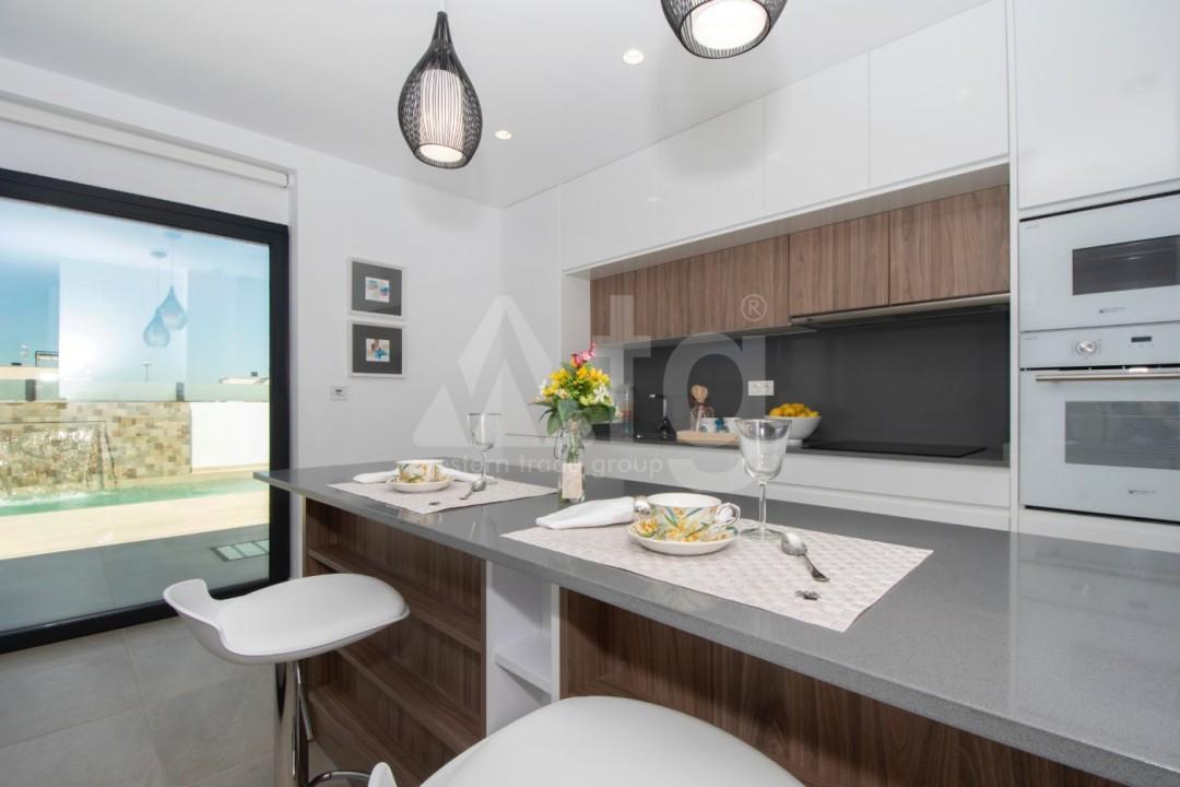 3 bedroom Villa in Vistabella - VG113996 - 21