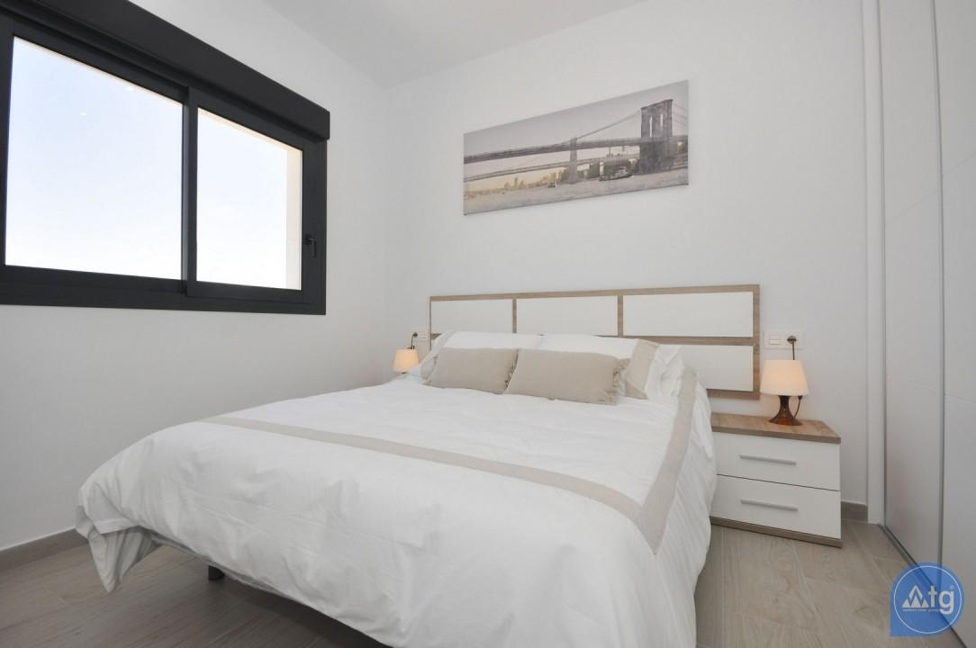 4 bedroom Villa in Dehesa de Campoamor - AG9429 - 9