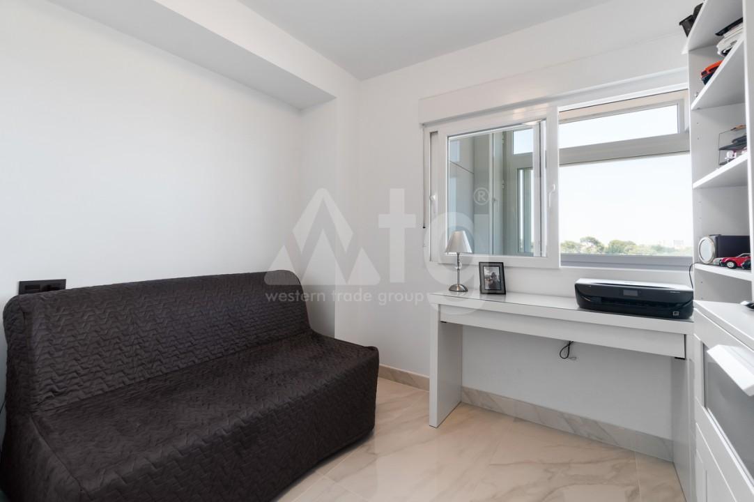3 bedroom Villa in La Manga  - AGI115529 - 15