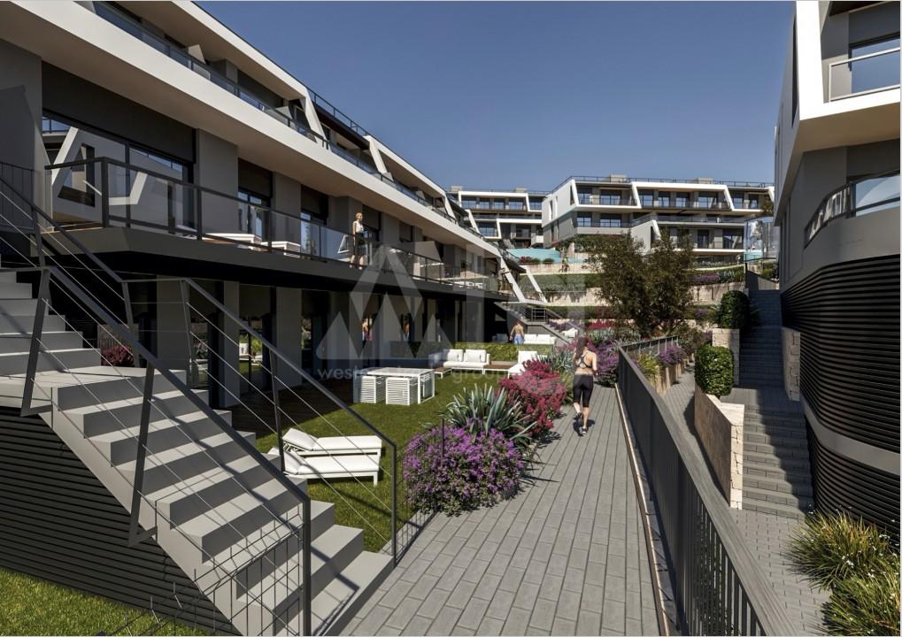 3 bedroom Villa in La Manga  - AGI115529 - 2
