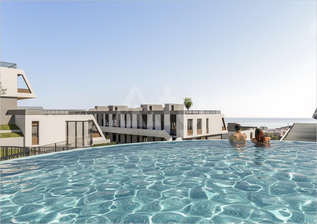 3 bedroom Villa in La Manga  - AGI115529 - 6