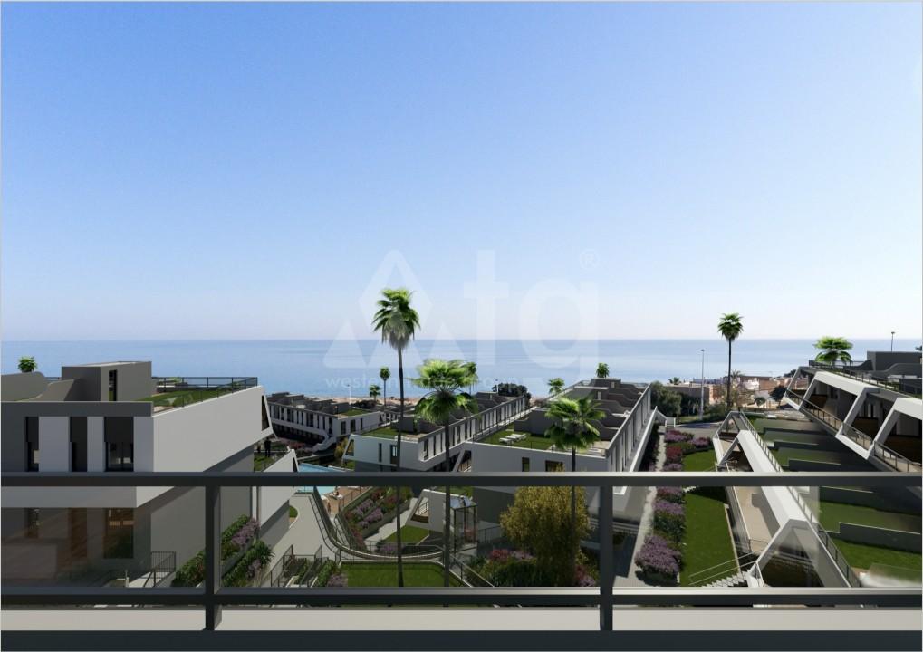 3 bedroom Villa in La Manga  - AGI115529 - 8
