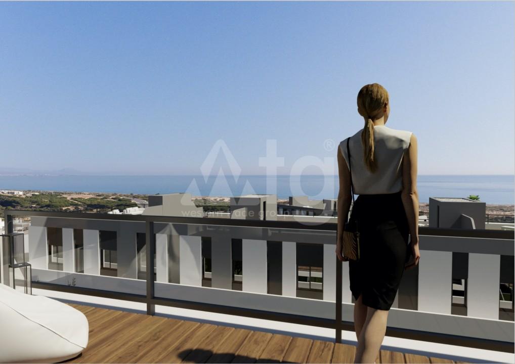 3 bedroom Villa in La Manga  - AGI115529 - 9