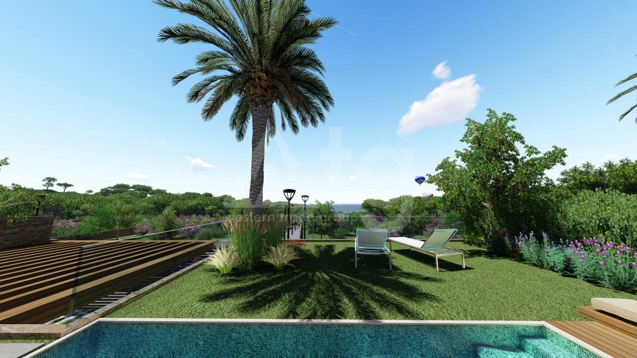 3 bedroom Villa in Los Alcázares  - WD2465 - 10