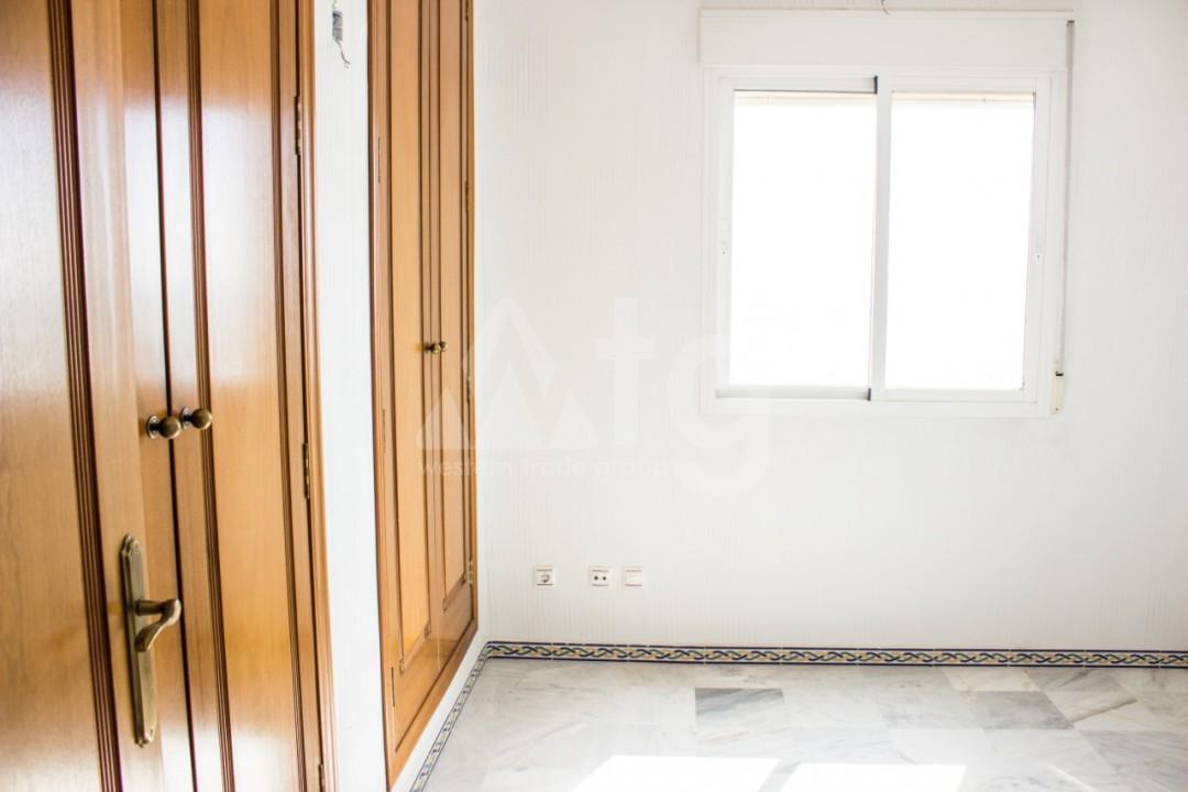 3 bedroom Villa in Torrevieja - AG4208 - 11