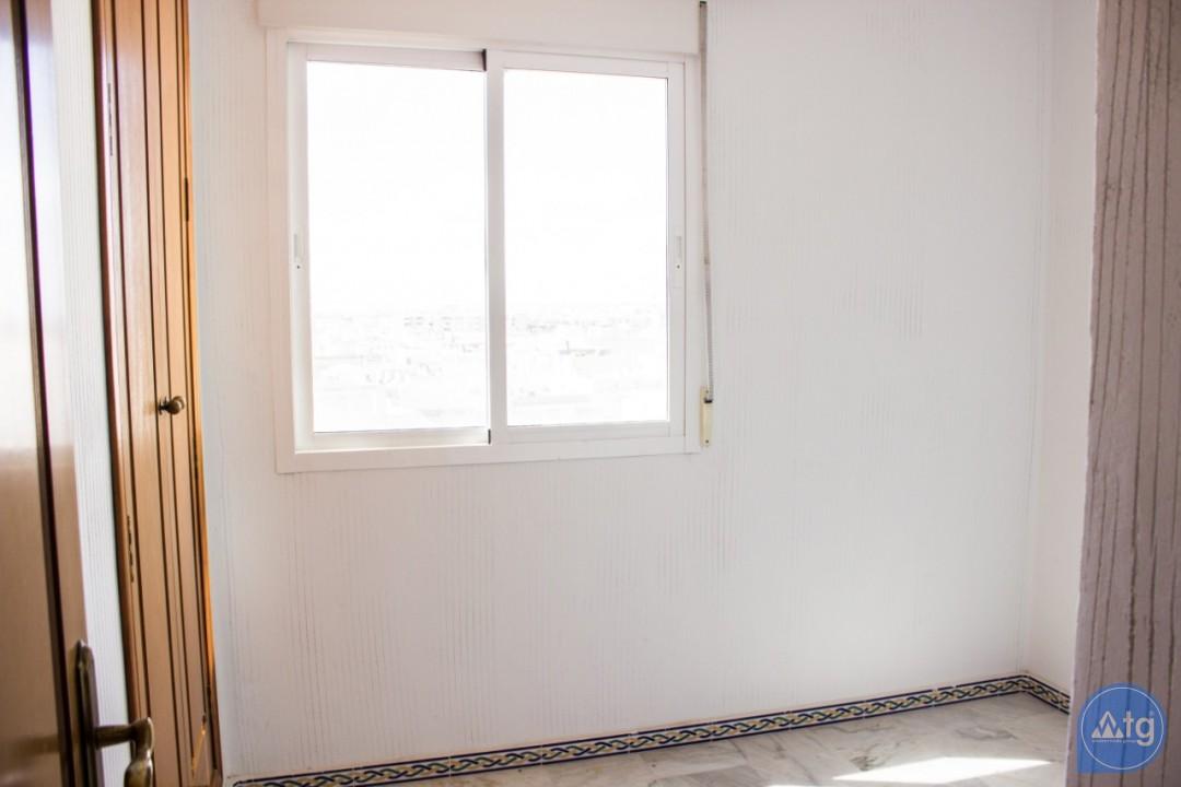 3 bedroom Villa in Torrevieja - AG4208 - 15