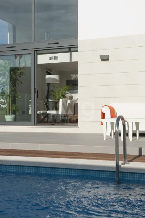 3 bedroom Villa in Torrevieja - IR6785 - 8
