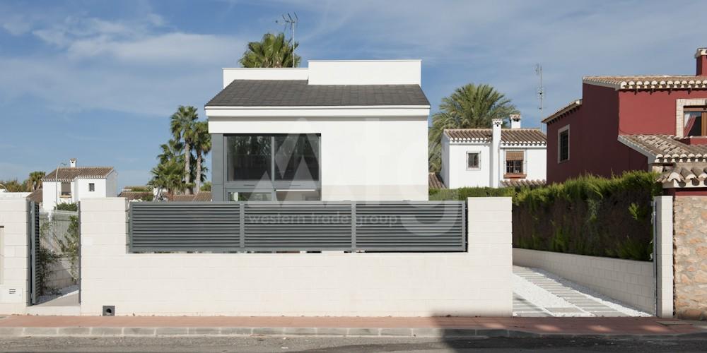 3 bedroom Villa in Torrevieja - IR6785 - 9