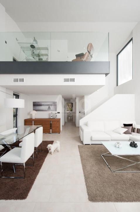3 bedroom Villa in Torrevieja - IR6785 - 11