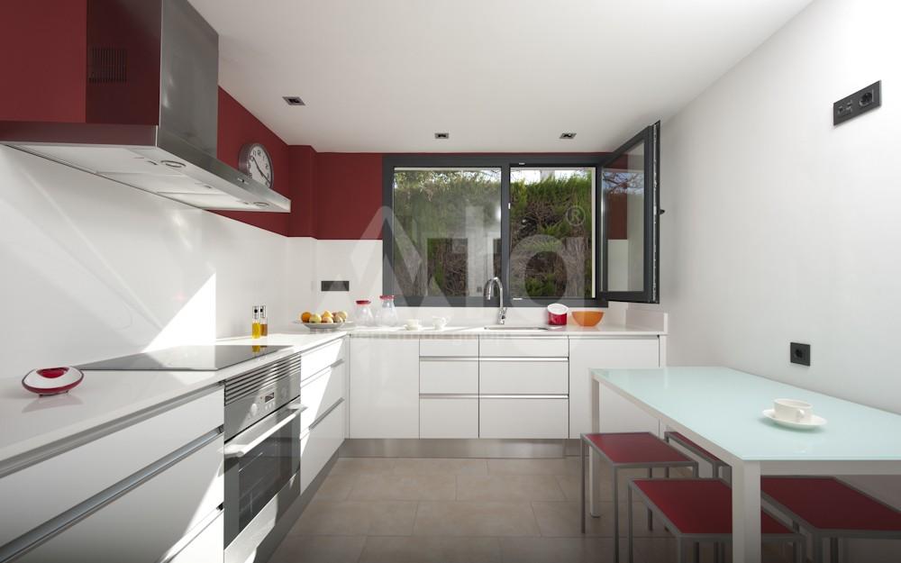 3 bedroom Villa in Torrevieja - IR6785 - 12