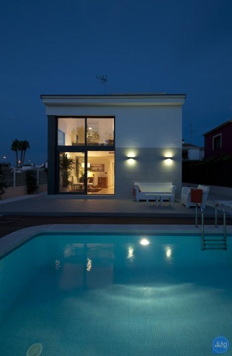 3 bedroom Villa in Torrevieja - IR6785 - 2