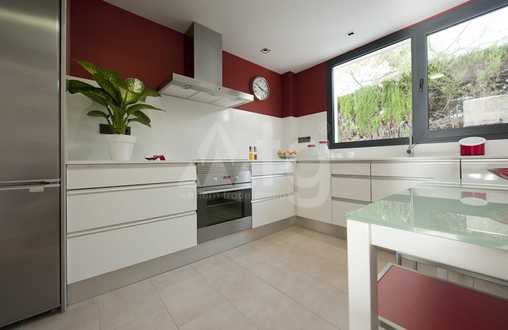 3 bedroom Villa in Torrevieja - IR6785 - 15