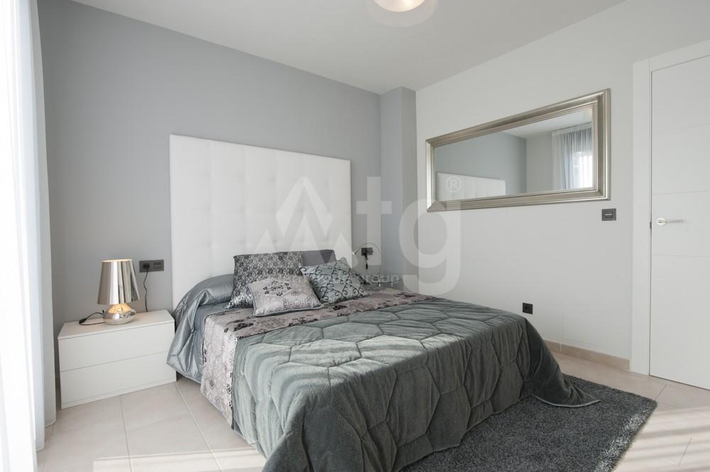 3 bedroom Villa in Torrevieja - IR6785 - 17