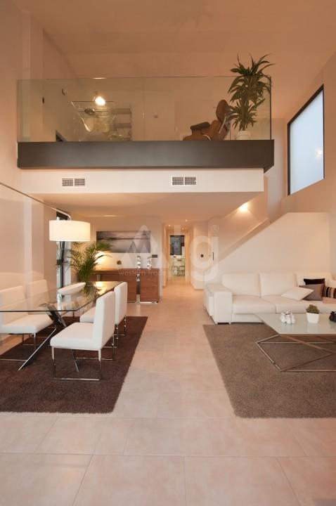 3 bedroom Villa in Torrevieja - IR6785 - 18