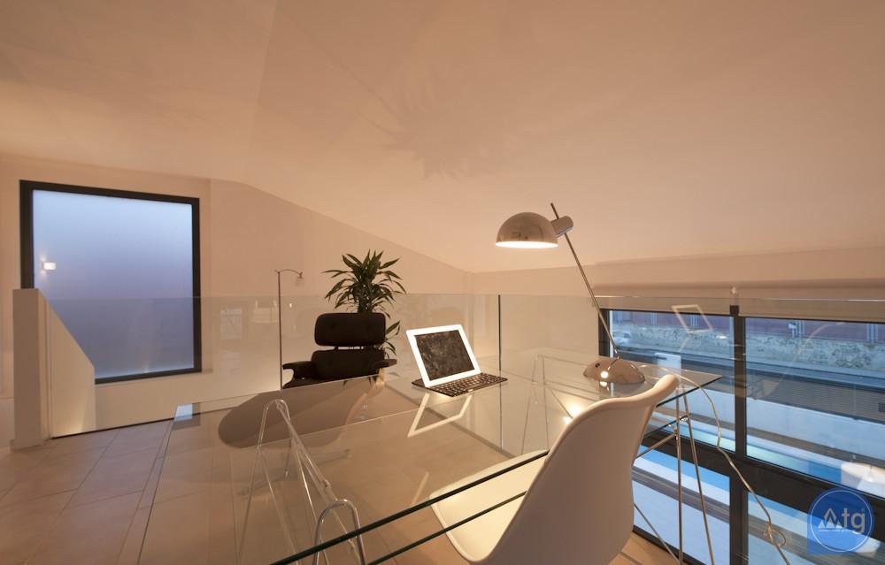3 bedroom Villa in Torrevieja - IR6785 - 19